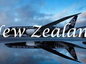 今天努力在一篇文章说清新西兰打工的事情
