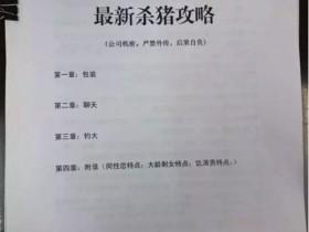 案例:出国劳务合同不能随便签